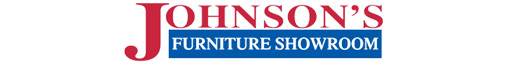 Johnson's Furniture Logo